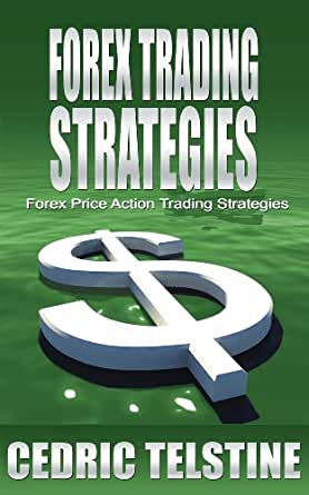 Price action trading strategies books