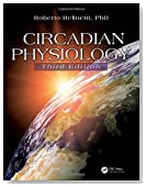 Circadian Physiology, Third Edition