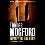 Shadow of the Rock | Thomas Mogford