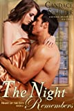 The Night Remembers (The Heart of the City Series, Book 2)