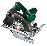 Bosch PKS 40 circular saw