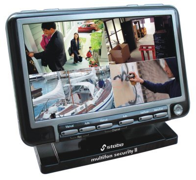 systeme video surveillance pas cher. Black Bedroom Furniture Sets. Home Design Ideas