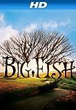 Big Fish [HD]