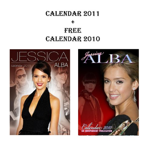jessica alba 2011 calendar. jessica alba 2011 calendar. jessica alba 2011 calendar.