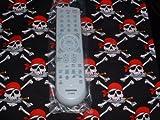 New Toshiba LCD TV Remote Control C