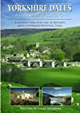 echange, troc Yorkshire Dales - a Landscaping of Longing [Import anglais]