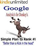 Google Analytic's for Donkey's: Get s...
