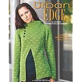 Shibaguyz Designz: Urban Edge