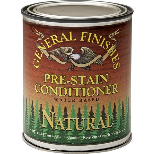 general-acabados-wnpt-agua-base-madera-manchas-1-pinta-pre-manchas-natural-por-general-acabados