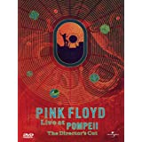 Pink Floyd - Live at Pompeii [DVD] [2003]by David Gilmour