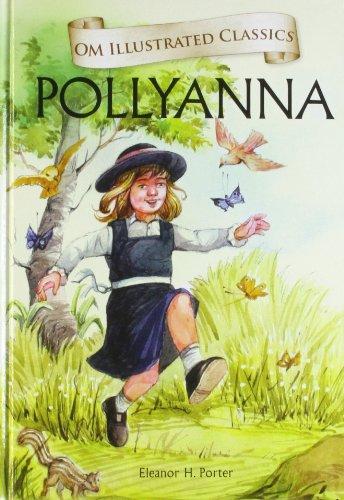 Pollyanna Image