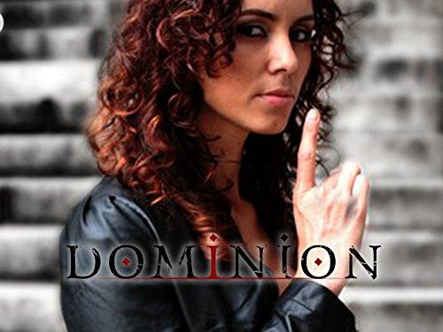 Dominion - Season 1