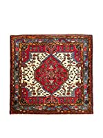 Navaei & Co. Alfombra Persian Tuserkan Rojo/Multicolor 123 x 135 cm