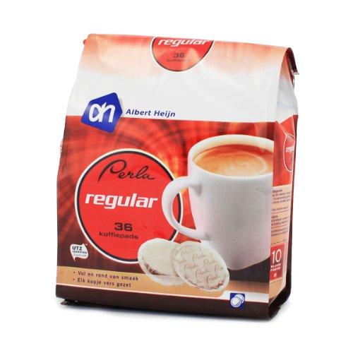 perla-kaffeepads-regular-36-stuck