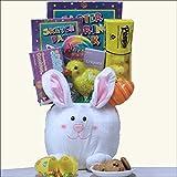 Easter Toddler Treasures: Toddler Easter Basket 18 - 30 Months Old