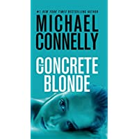 Michael Connelly Kindle eBooks for $2.99 each
