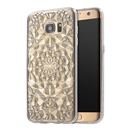 tyoungs-luxury-3d-crystal-transparent-clear-flexible-case-soft-tpu-sun-flower-cover-shockproof-full-