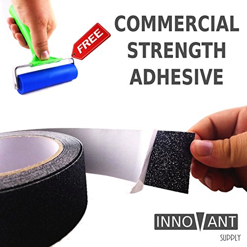 innovant-2-x-197-commercial-strength-adhesion-anti-slip-safety-grit-tape-non-skid-traction-grip-wate