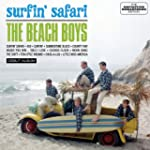Surfin`Safari