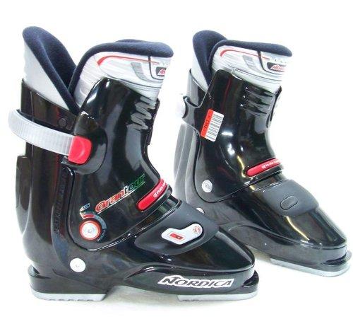 nordica-gran-tour-rtl-botas-esqui-negro-negro-talla285