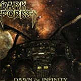 Dawn Of Infinity by Dark Forest