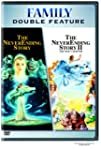 The Neverending Story 1 & 2