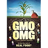 GMO OMG is a documentary about Genetically Modified Organisms in the United States and how unaware most Americans are about how their food is grown and what is in their food.