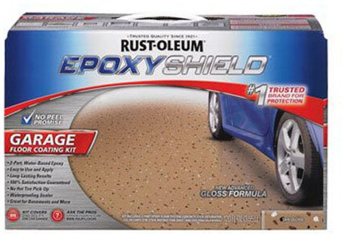 rust-oleum-261846-50-voc-25-car-epoxy-shield-garage-floor-kit-tan