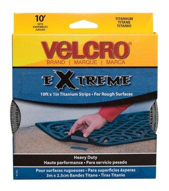 Velcro Brand Hook & Loop Tape