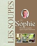 echange, troc Sophie Dudemaine, Alice Asset-Guerrand - Les soupes de Sophie