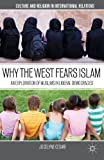 Why the West Fears Islam: An Exploration of Muslims in Liberal Democracies (Culture and Religion in International Relations)