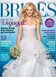 Brides-1-year-auto-renewal