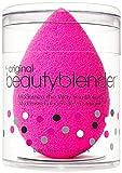 Beautyblender The Ultimate Makeup Sponge Applicator 1 Sponge