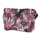 Eastpak Messenger Bag Delegate Multicolour 20.0 L EK07659H