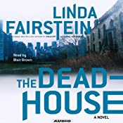 The Deadhouse | [Linda Fairstein]
