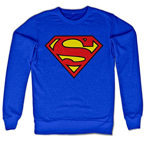 superman-shield-sweatshirt-blue-xx-large