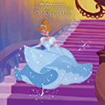 Walt Disney Records Legacy Collection...