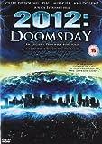 2012 - Doomsday [DVD] [2008]