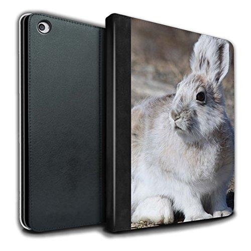 stuff4-pu-cuero-funda-carcasa-folio-libro-en-para-el-apple-ipad-air-2-tablet-serie-artico-animales-b