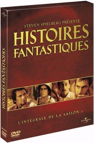 histoires-fantastiques-saison-1