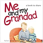 Me and my Grandad: 1 (Me & You Small)