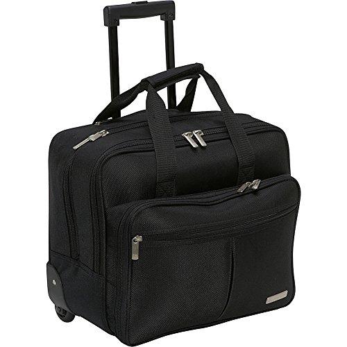 geoffrey-beene-rolling-business-case-black-one-size