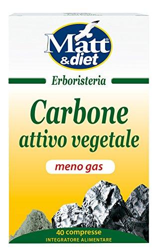 mattdiet-carbone-attivo-vegetale-38-gr