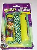 Ninja turtle toys deals