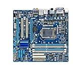Image of Gigabyte Micro ATX Motherboard GA-H55M-UD2H