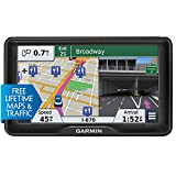Garmin  nüvi 2797LMT 7-Inch Portable Bluetooth Vehicle GPS with Lifetime Maps and Traffic
