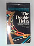 The Double Helix (0451037707) by Watson, James D.