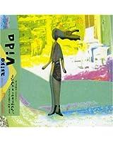 Vida(初回生産限定盤)