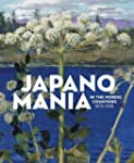 Japanomania in the Nordic Countries,...