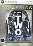 Army of Two Classics (Xbox 360)